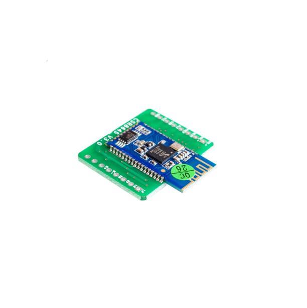 Bluetooth усилитель module4.0 аудио прием CSR8645 APTX двойной 5w стерео неразрушительный