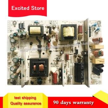 for LK-OP416001A CQC04001011196 power board