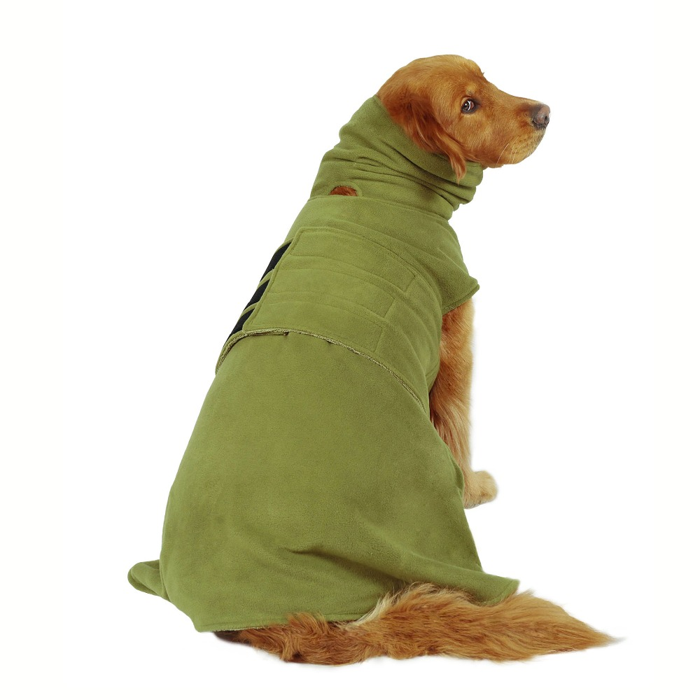 Super Absorbent Dog jacket (8)