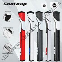 Новые SS putter ручки GT 1,0/2,0 Размер Клюшки для гольфа без конической технологии