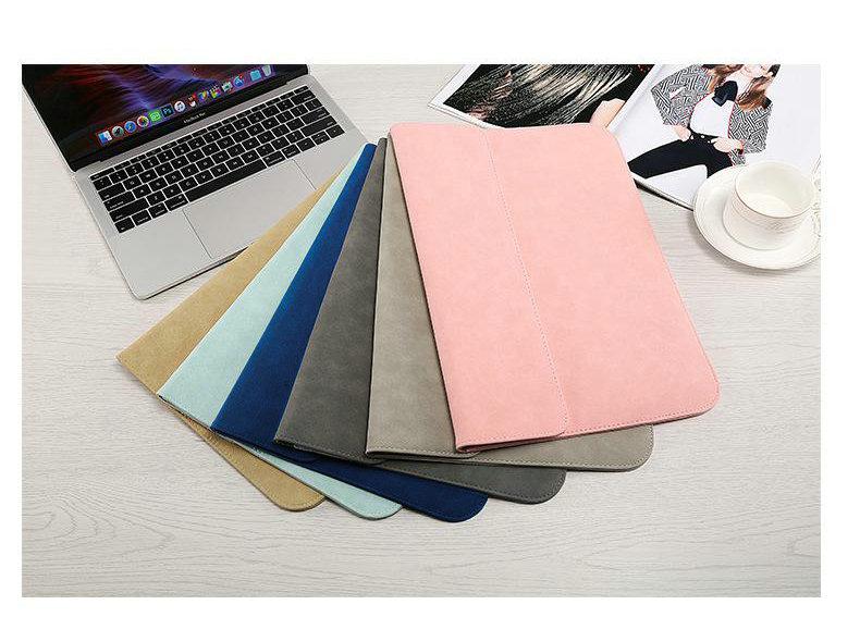NEW Laptop bag PC Bag Laptop Case 11 12 13 3 15 4 Inch Laptop Bladder