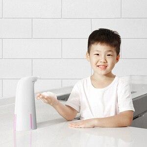 Image 5 - GESEW Automatic Soap Dispenser Hand Sanitizer Gel Storage Box Hand Sanitizer Holder Portable Soap Dispenser Bathroom Accessories
