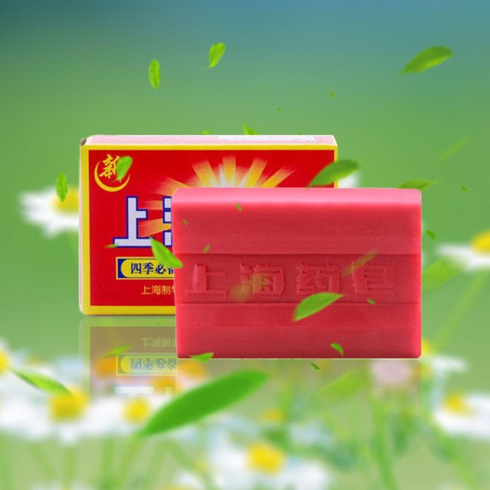 Lose Weight Massage Oil Navel Paste Fast Slimming Diet Products No-diet Weight Loss Perfumed Medicine Soap Slimming