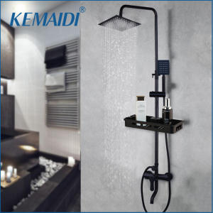 Shower-Faucet-Set St...
