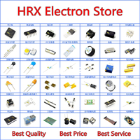 BOM offer, providing one stop shopping for electronic components, (first consult the model price and then place an order)