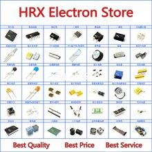عرض BOM ، وتوفير التسوق وقفة واحدة ل مكونات إلكترونية ، (أولا استشارة سعر النموذج ومن ثم وضع الطلب)