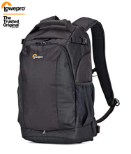 Lowepro Flipside 300 AW II Camera Backpack   Black