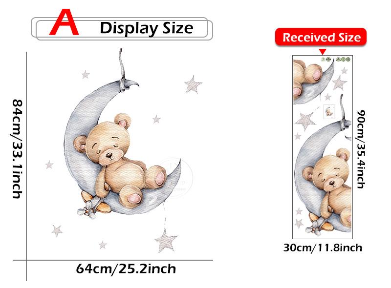 H715ebe03afa743369c4d8ed25e26df9d1 / Shop Social Online Store
