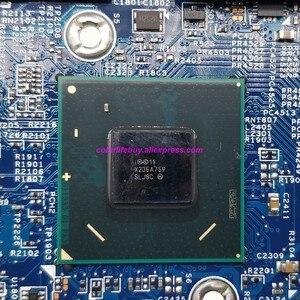 Image 4 - 本物の 682177 501 682177 001 682177 601 uma UM77 ノートパソコンのマザーボードhp DV6 7000 DV6T 7200 DV6T 7300 ノートpc