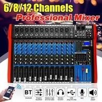 https://ae01.alicdn.com/kf/H715fa41ecd9e4e888f30cf9a1ba151664/48V-USB-Professional-12-DJ.jpg