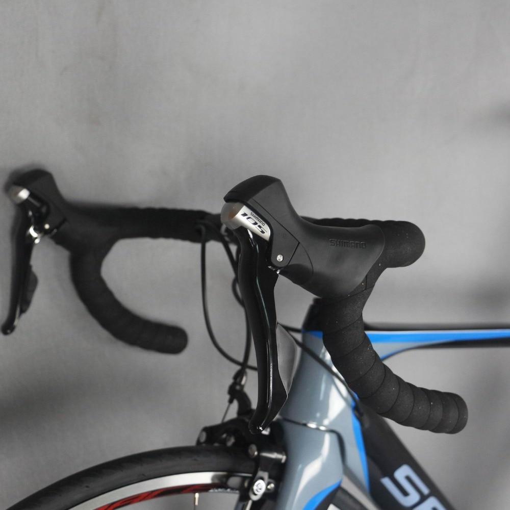 CSC Bicycle Saddle Road MTB Carbon Cycling Bike Seat Saddle bike Accessories