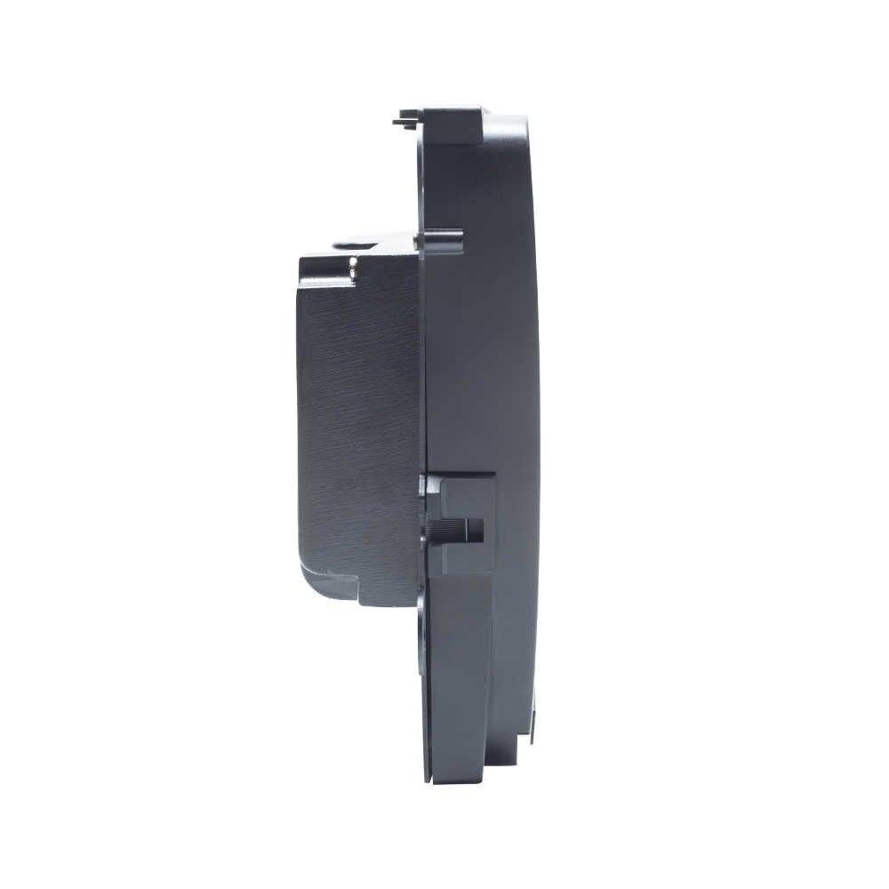 راديو للسيارة 2 Din يعمل بنظام أندرويد 10 نظام ملاحة لتحديد المواقع لسيارات فولكس فاجن باسات B6 أماروك وفولكس فاجن وسكودا أوكتافيا 2 superbسيات ليون جولف 5 6 الوسائط المتعددة