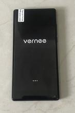 중고 마더 보드 4G + 64G 메인 보드 + 디스플레이 + 터치 스크린 + 프레임 Vernee Mix 2 MTK6757 Octa Core 6.0 인치 무료 배송