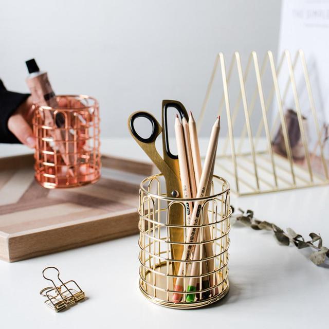 Купить коробка для хранения макияжа glorystar цвета цилиндрический