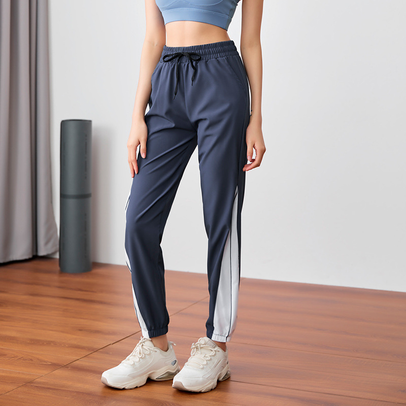Loose Yoga & Exercise Pants for Women Womens Clothing Pants