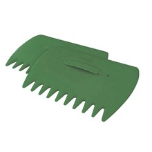 Leaf Pair Handheld Collector Grabs Leaves Garden Cleaning Shovel Garden Pick Tool Waste Clip Leaves Up Cleaning Tool