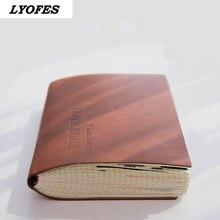 Notatnik notatnik Agenda 2021 Planner osobiste siatki zeszyty czasopisma pamiętnik książki budżetowe biuro szkolne Pocket Planner