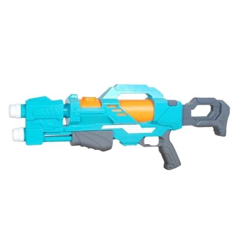 brinquedo plastico do pulverizador de agua da bomba de alta pressao da agua do jogo