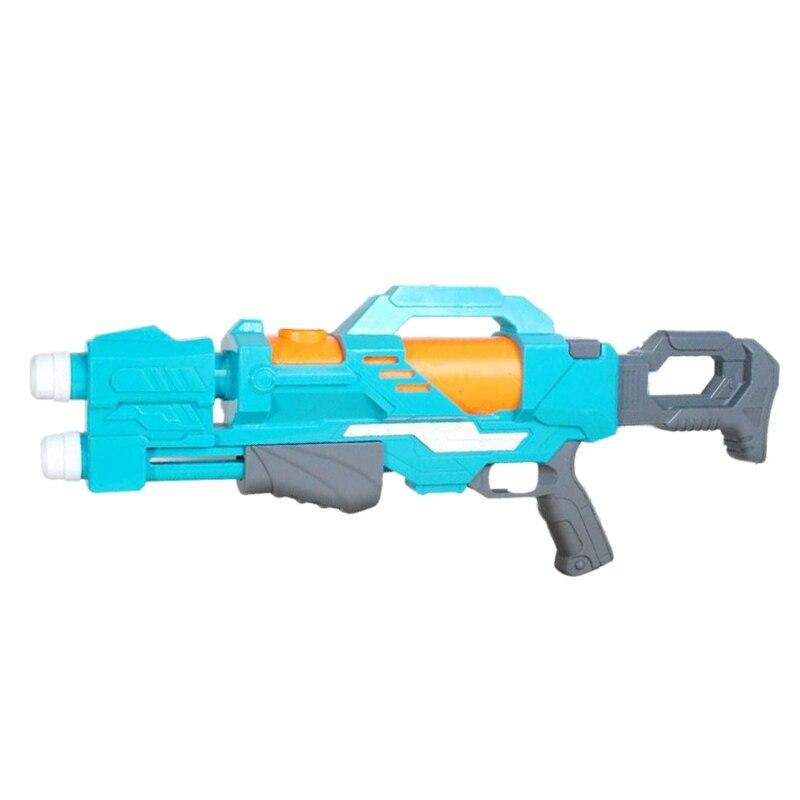 Pistolas de água