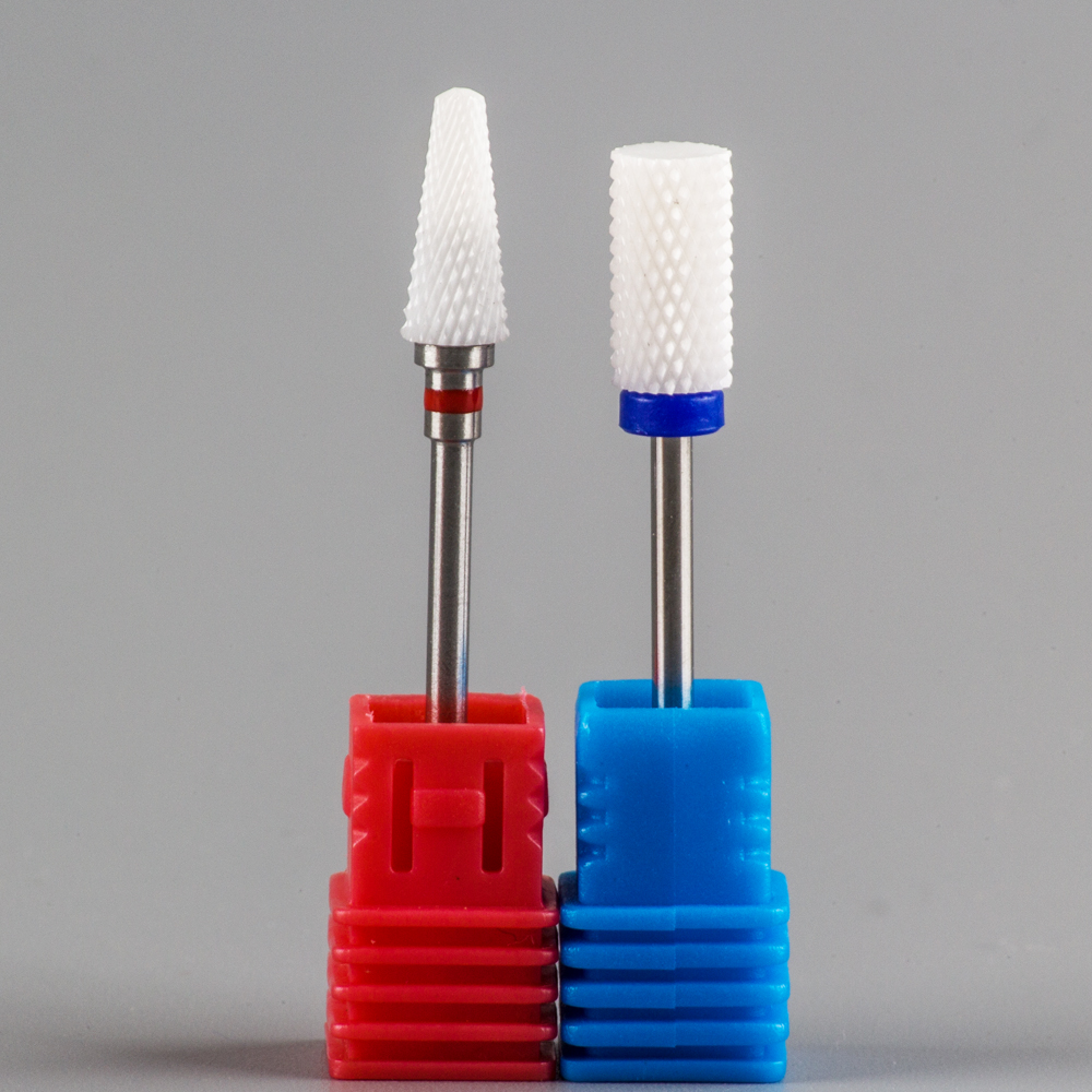 1T Red & 7T Blue