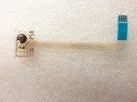 Original für Toshiba Satellite A665 A665D P755 A660 A660D P750 power switch button board kabel Modul DA300006JM0 DA300006JMO