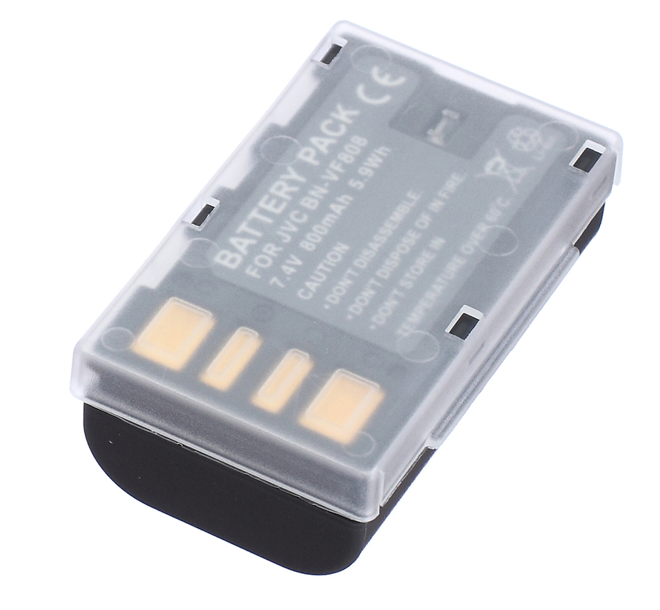 GZ-MG335U GZ-MG340 GZ-MG335 GZ-MG330U GZ-MG340U Camcorder LCD USB Battery Charger for JVC Everio GZ-MG330