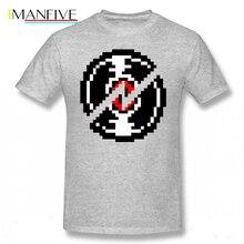 Homestuck T Shirt Dave Strider Logo T-Shirt Printed Man Tee Oversize 100 Percent Cotton Cute Summer Tshirt