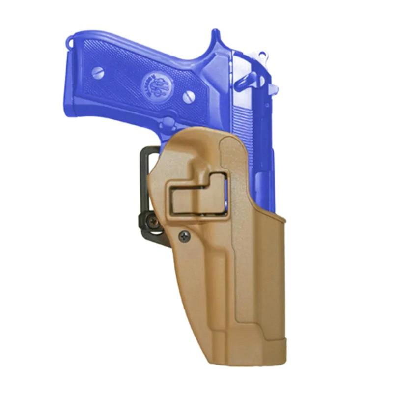 cinto para beretta m9 92 96 pistola 02