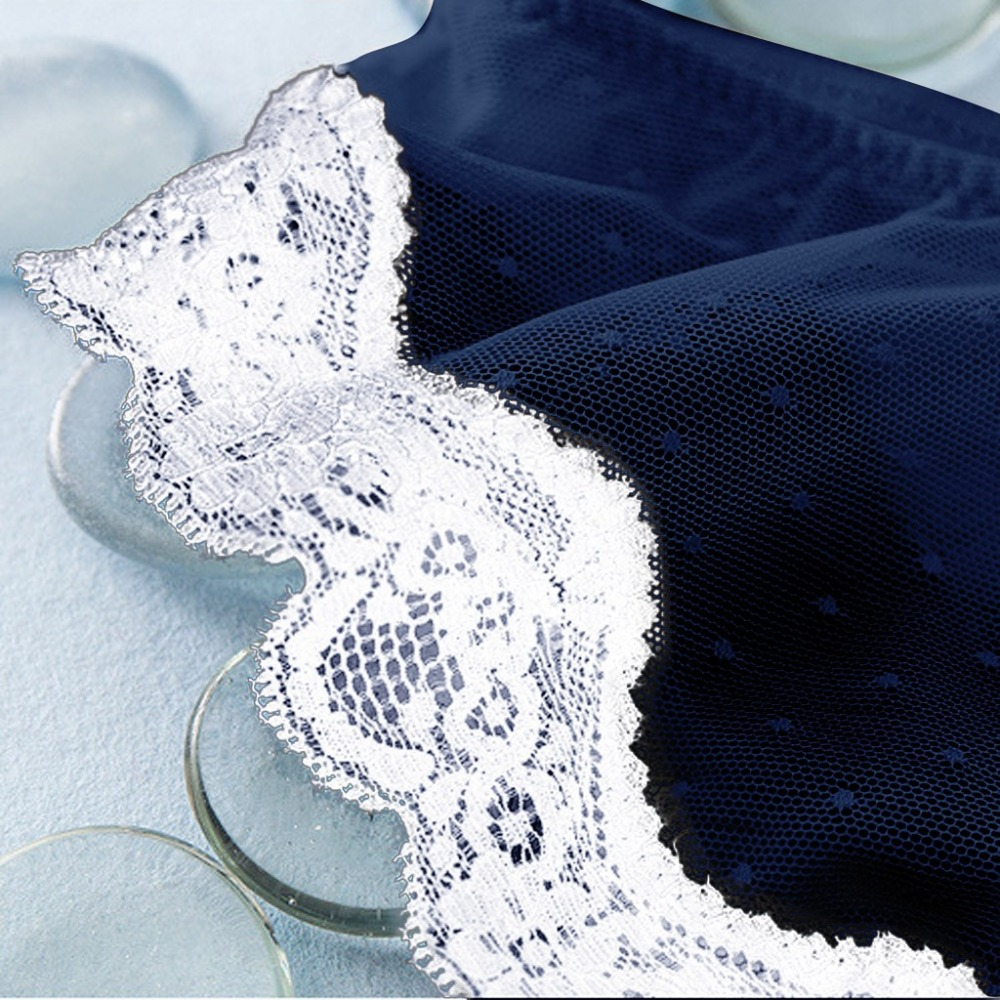 panties lace (27)