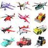 Disney Pixar Flugzeuge Autos Rochelle Racer Staubigen 1:55 Metall Diecast Pädagogisches Spielzeug Flugzeuge Modell Für Jungen Kinder Geburtstag Geschenk