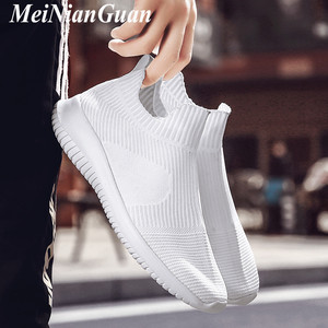 Mesh Breathable Men Sneakers H