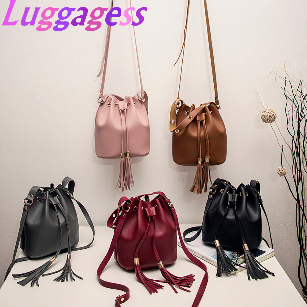 сумки женские 2019 New Handbag Women Joker Messenger Bag Shoulder Bag Fashion Small Square Bags