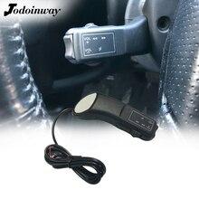 Switch Car-Interior-Accessories Steering-Wheel Music Vw Golf Audio-Volume Jetta Adjust