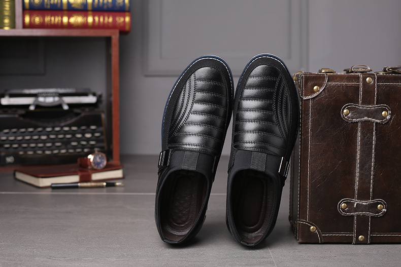 leather loafers (5)