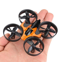 Derajat Roll Hover RC