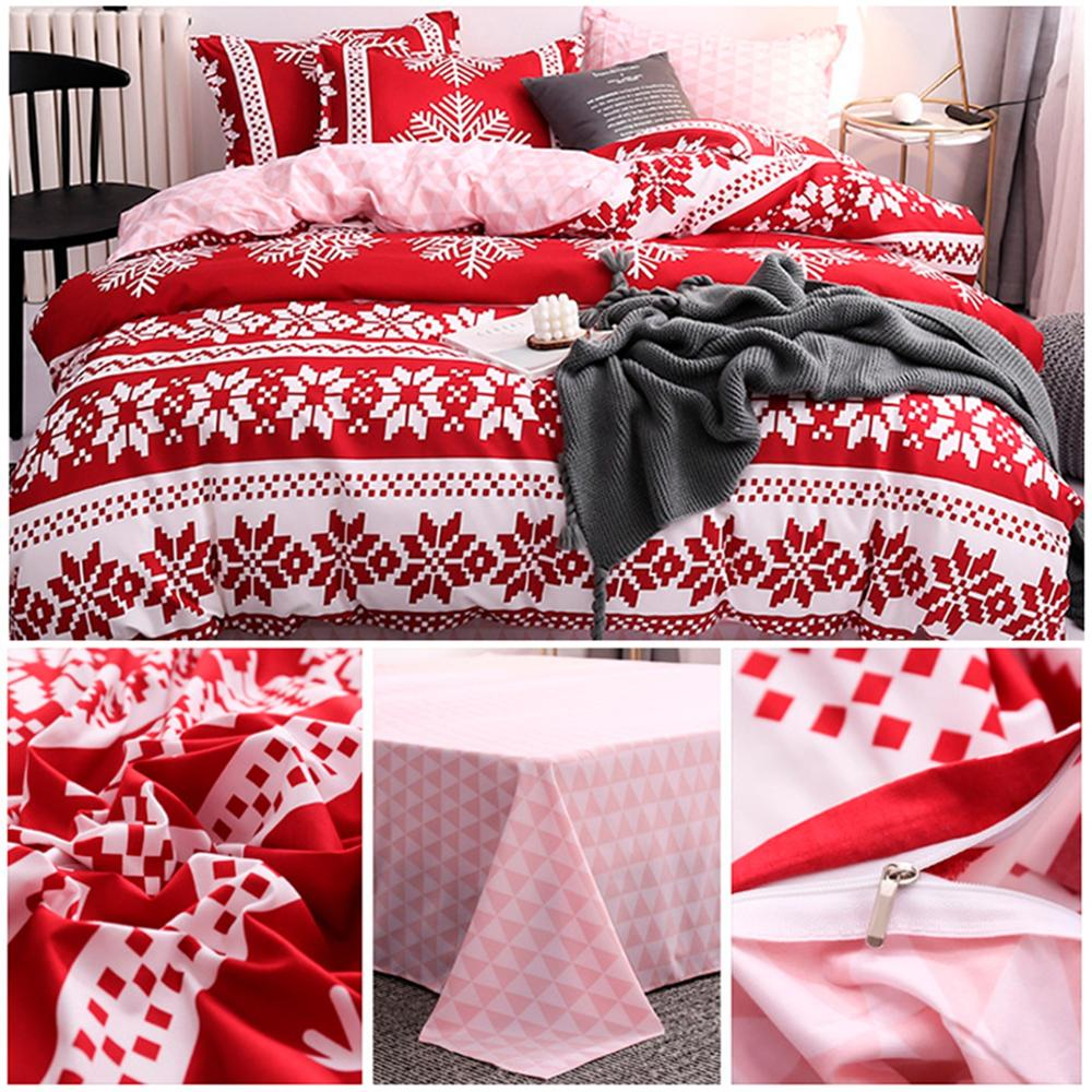 Best Top 10 Luxury Cotton Bed Set Near Me And Get Free Shipping A171