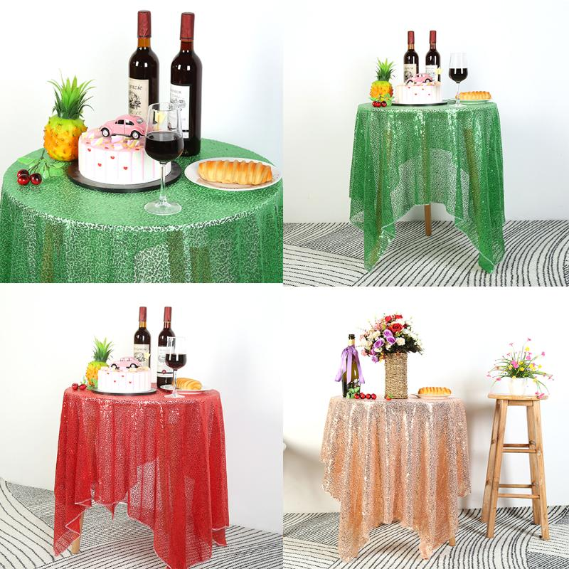 Round Table Decoration For Birthday  from ae01.alicdn.com