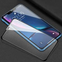 Soft Ceramic Tempered Glass For Samsung Galaxy A51 A50 A71 A70 A10 A20 A30 A30s A40 M10 M20 M30s M31 + Camera Glass + Back Film