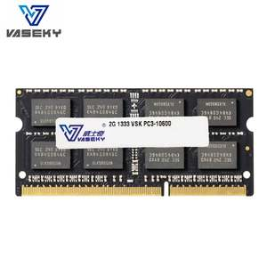Vaseky Memory-Stick Laptop DDR3 4g1600 with The Original Strip 4g/8g Link Fully-Compatible