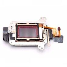 Tweede Hand Voor Canon 70D Beeldsensor Ccd Cmos Met Low Pass Filter Camera Vervanging Onderdeel