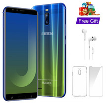 "Get more info on the DUODUOGO J6+ Mobile Phone Android 8.1 3GB RAM 16GB 6.0"" HD Screen Dual Sim 4800mAh celular Smartphone Unlocked Cell Phones"