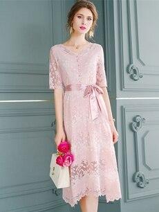 dress 3358