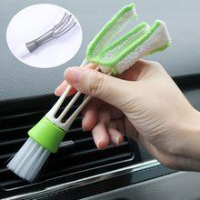 Новый автомобиль cleaninig щетка и набором инструментов для