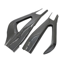 Cover-Protector Swing Motorcycle S 1000 Abs-Plastic Bmw for RR