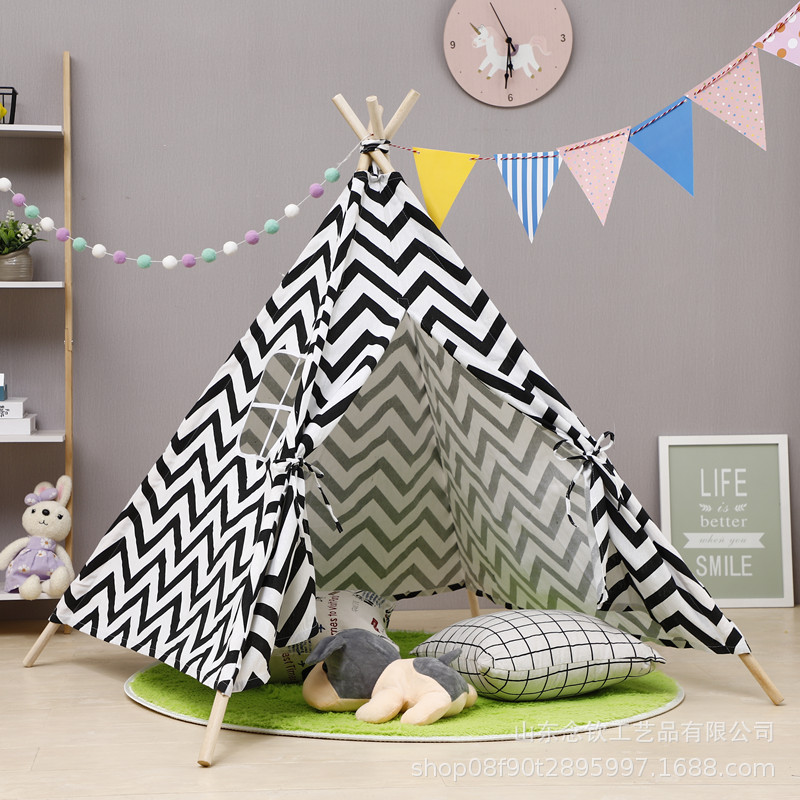 Tent003-Blackwave