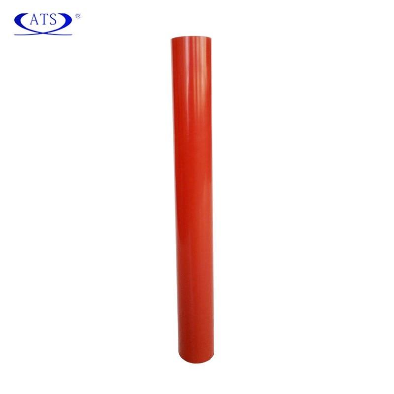fusor luva da pelicula para kyocera 3050ci 02