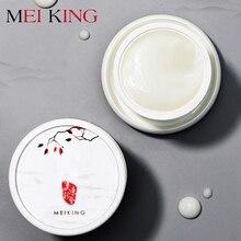 MEIKING Whitening Gezichtscrème Anti Rimpel Anti Acne Dag Hydraterende Crème Huidverzorging Krimpen poriën Strakke Resveratrol Gezichtscrème