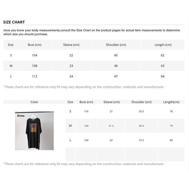 Motorcycle Graphic Tees Women Cotton Short Sleeve O Neck Black Tshirt Shirts Summer 2020 Vintage Tee Shirt Loose Casual T-shirt 5