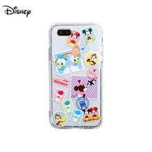2021 Disney for iPhone 6/6s/ 6Plus 7/8/ Plus X/XS/XR/XS Max 11/11 Pro / 11Pro Max 12/12Pro /12promax/12min cartoon Phone Case