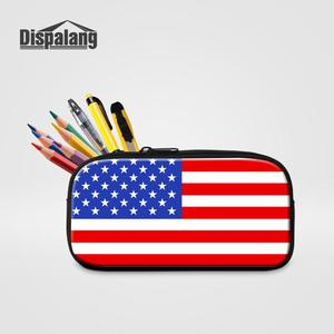 Dispalang Women Cosmetic Cases National